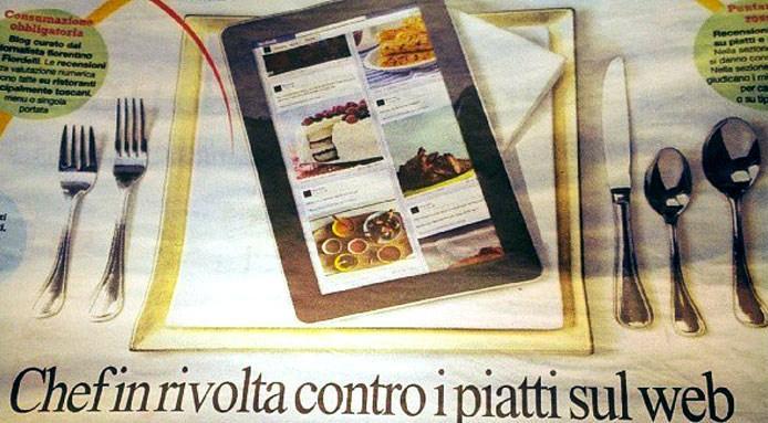 chef-famosi-in-rivolta-contro-instagramm-repubblica