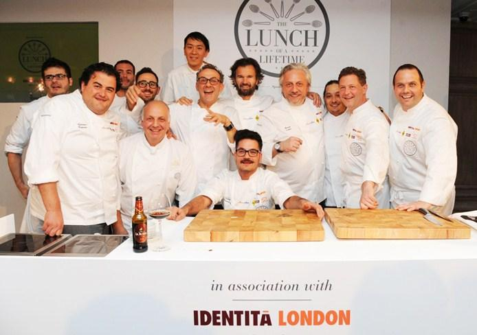 chef-italiani-identita-londra