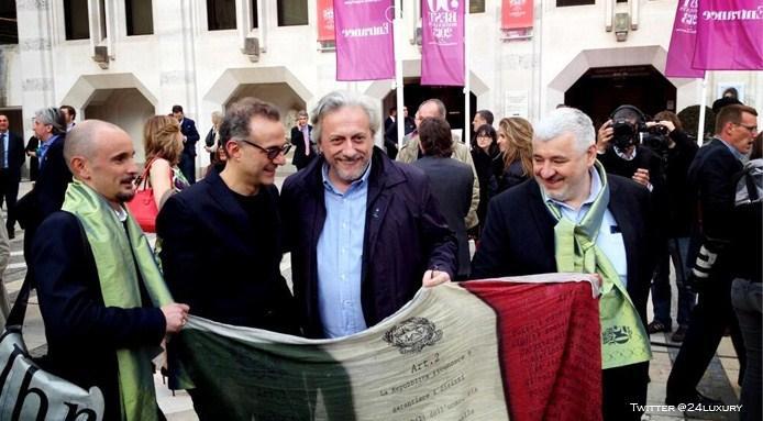 chef-italiani-migliori-al-mondo-world-s-50-best