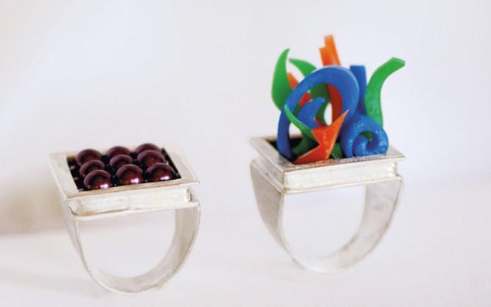 cibo-in-fermento-food-design