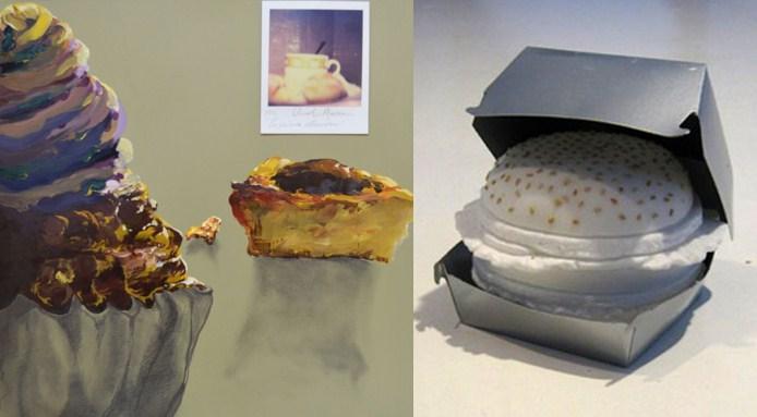 cibo-per-gli-occhi-mostra-food-e-arte-milano