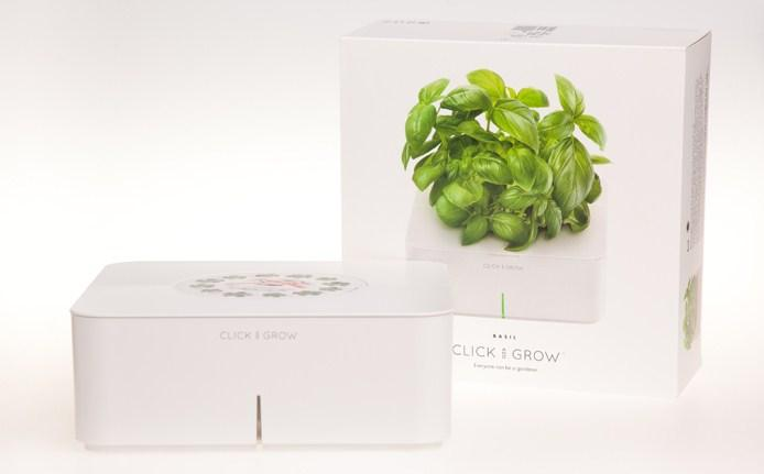 click-and-grow-orto-smart