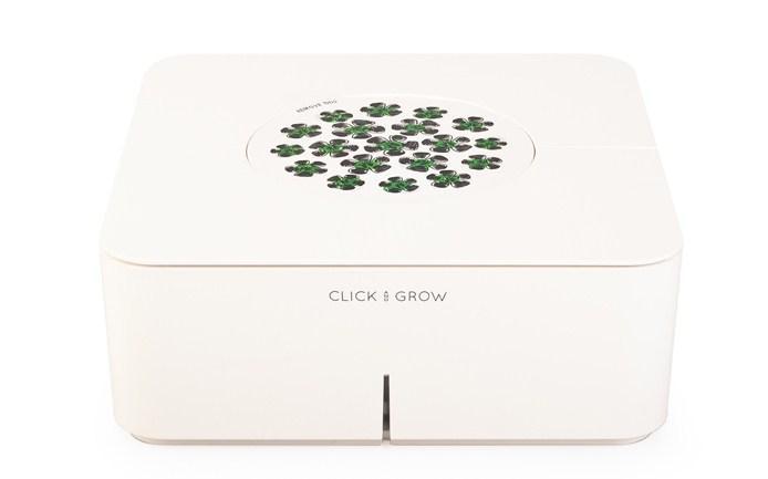 click-and-grow-vaso-orto-smart