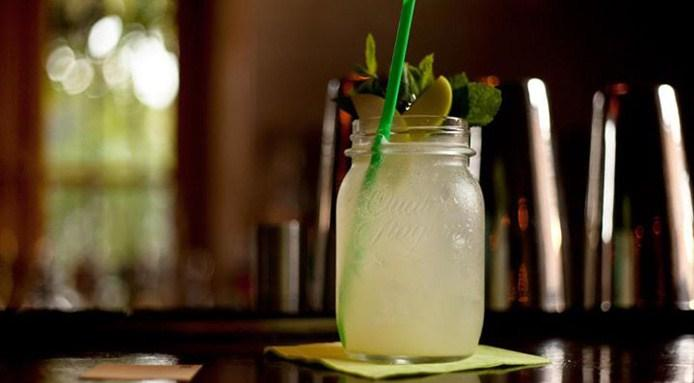 cocktail-alcolici-ventiquattro-salo