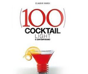 cocktail-light-il-libro-di-cucina