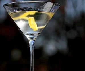 cocktail-ricette-per-farli-in-casa