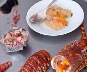 come-trattare-il-pesce-crudo-trucchi-in-cucina