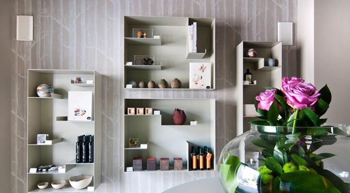 concept-store-Pomiroeu-monza-brianza
