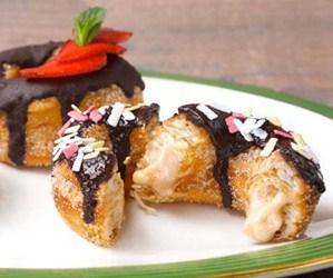 cronuts-ricetta-vegetariana-vegana
