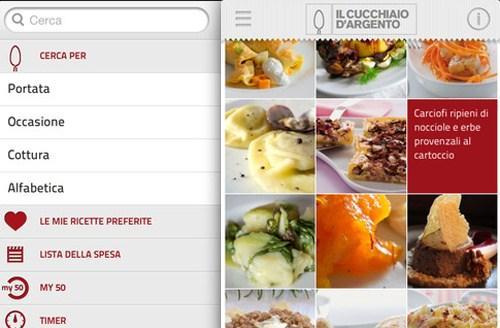 cucchiaio-d-argento-app-cucina