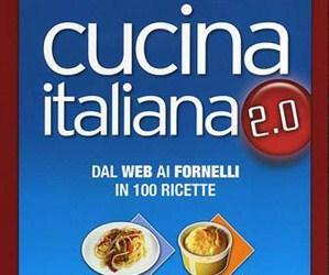 cucina-italiana-2.0-ricettario