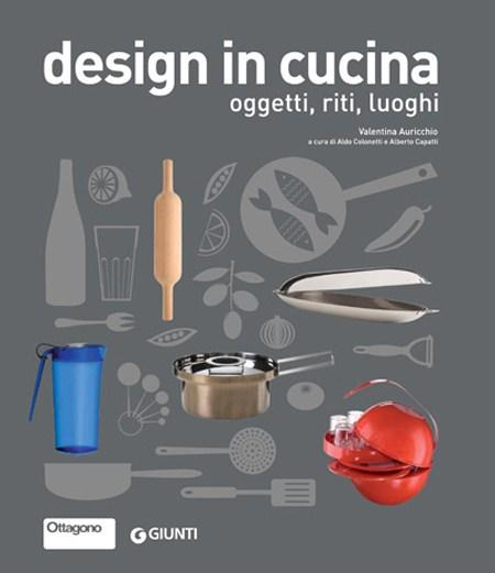 design-in-cucina-oggetti-riti-luoghi-valentina-auricchio