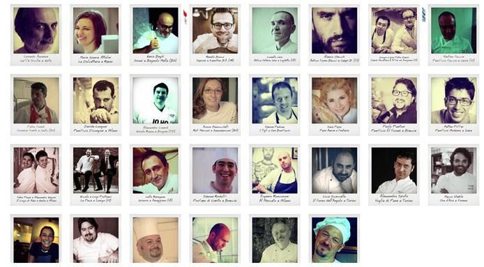 eventi-enogastronomici-bread-religione-2013-chef-famosi