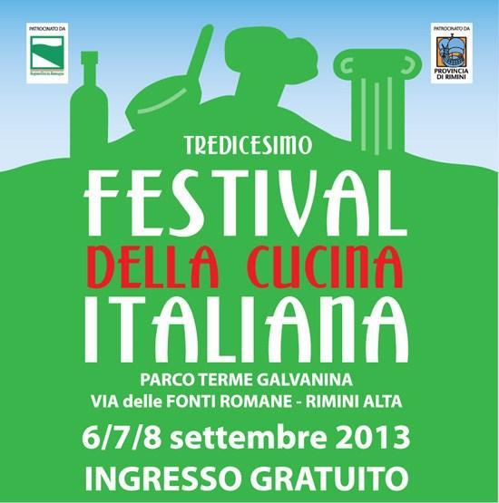 eventi-enogastronomici-festival-della-cucina-italiana-programa