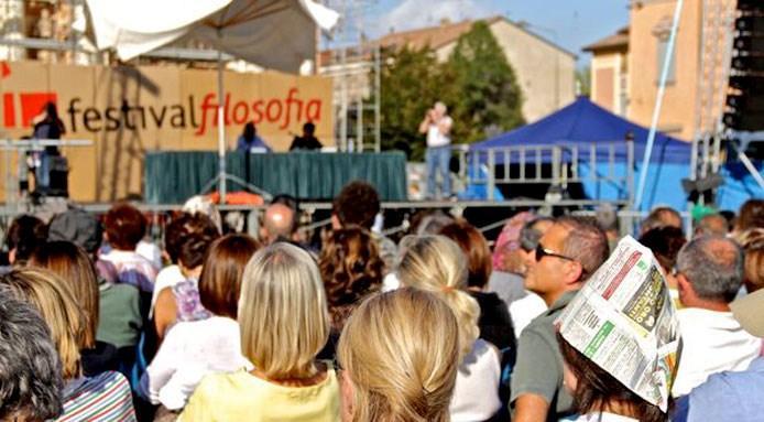 eventi-enogastronomici-festival-della-filosofia