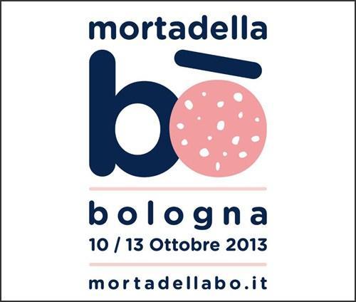 eventi-enogastronomici-mortadellabo-bologna