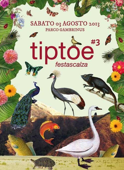 eventi-enogastronomici-tiptoe-Parco-Gambrinus-2013