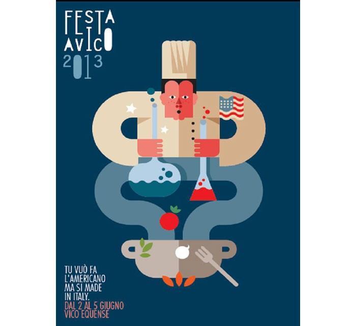 evento-gastronomico-costiera-amalfitana-festa-a-Vico