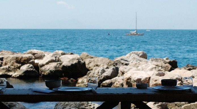 evento-gastronomico-festa-a-vico-bikini-costiera-amalfitana