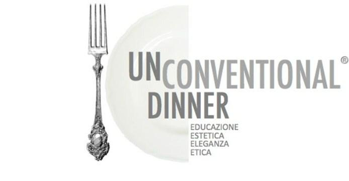 flash-mob-cena-a-torino-unconventional-dinner-2013