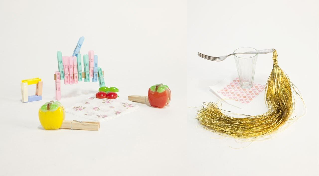 food-design-arabeschi-di-latte-08