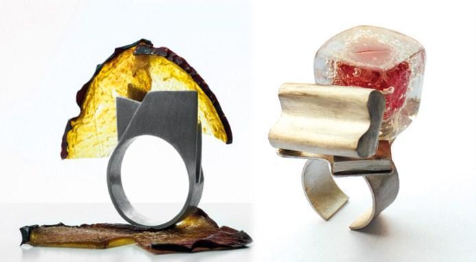 food-design-gioielli-in-fermento-2013