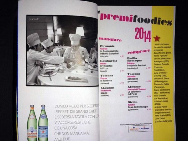 foodies-2014-guida-spellegrino-acqua-panna