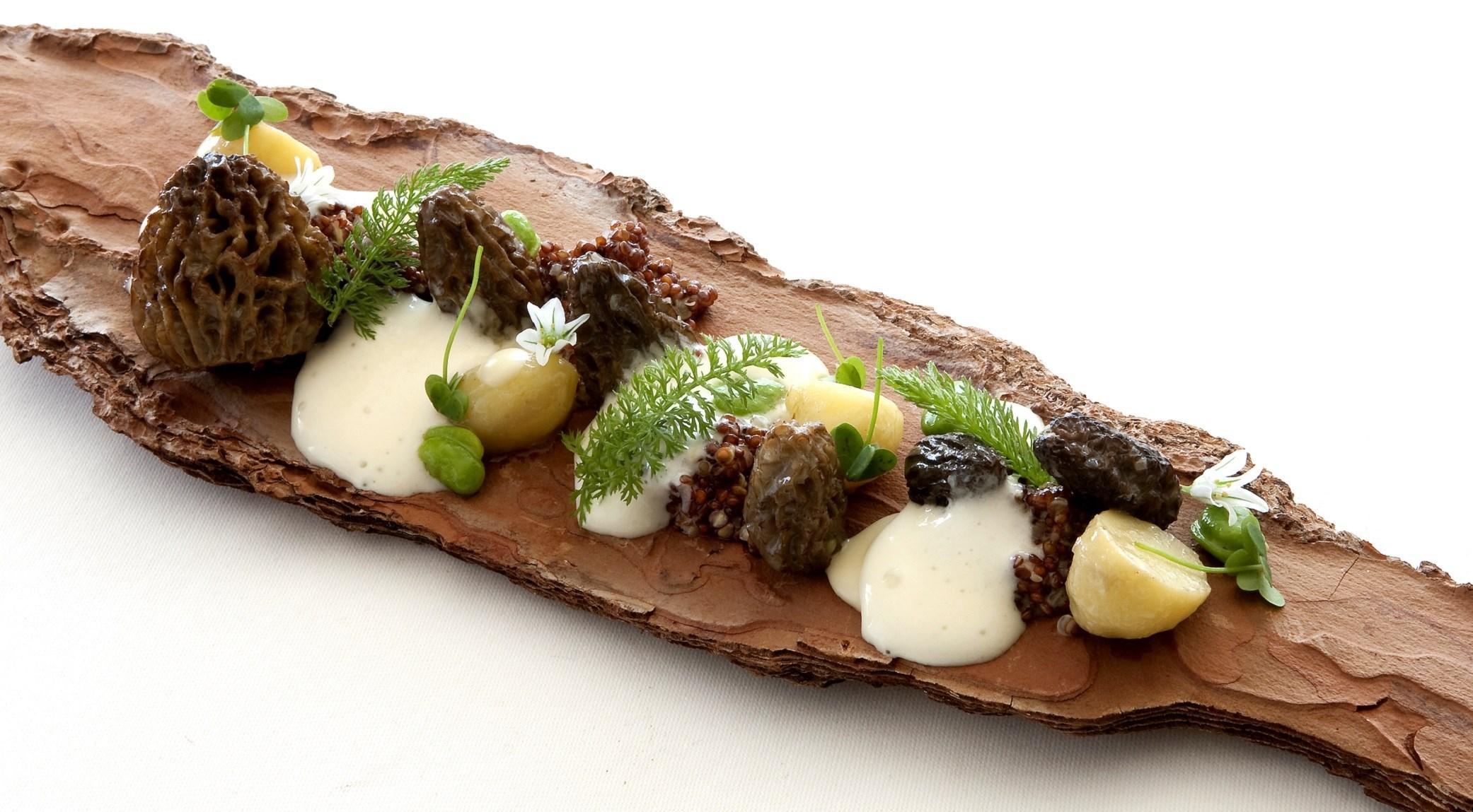 foret-risotto-de-quinoa-colagreco