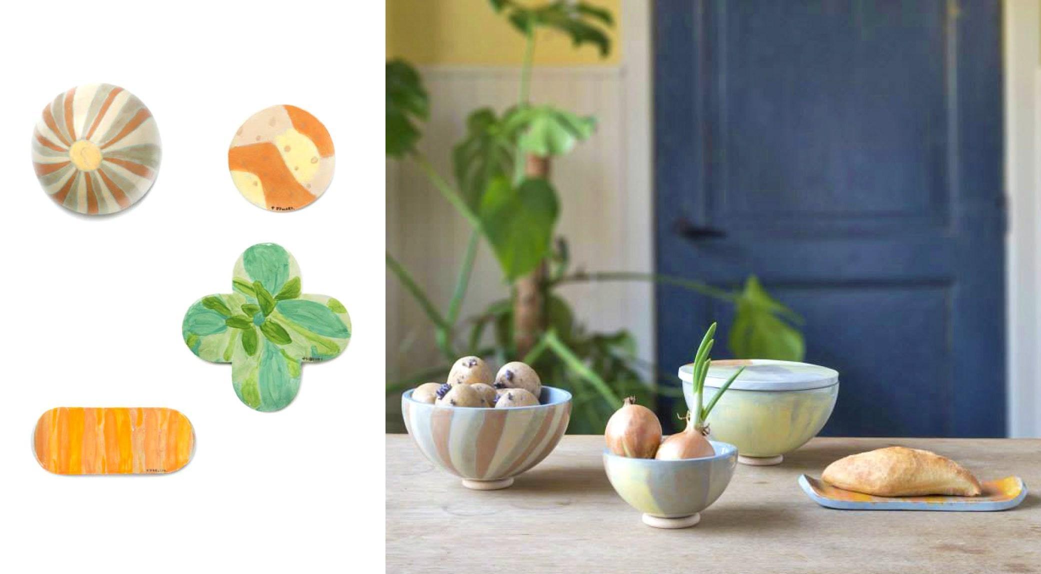 fuorisalone-2014-Kazerne-Lab-ceramiche