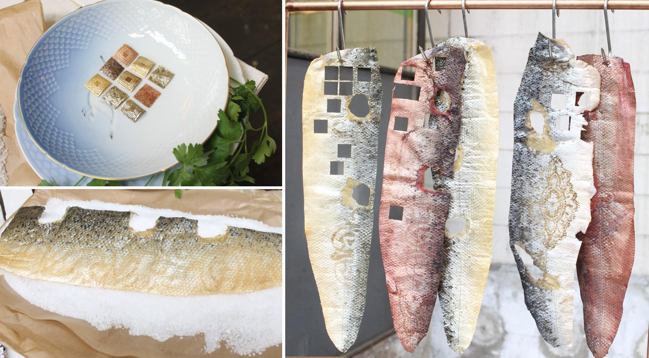 fuorisalone-2015-pesce-texture