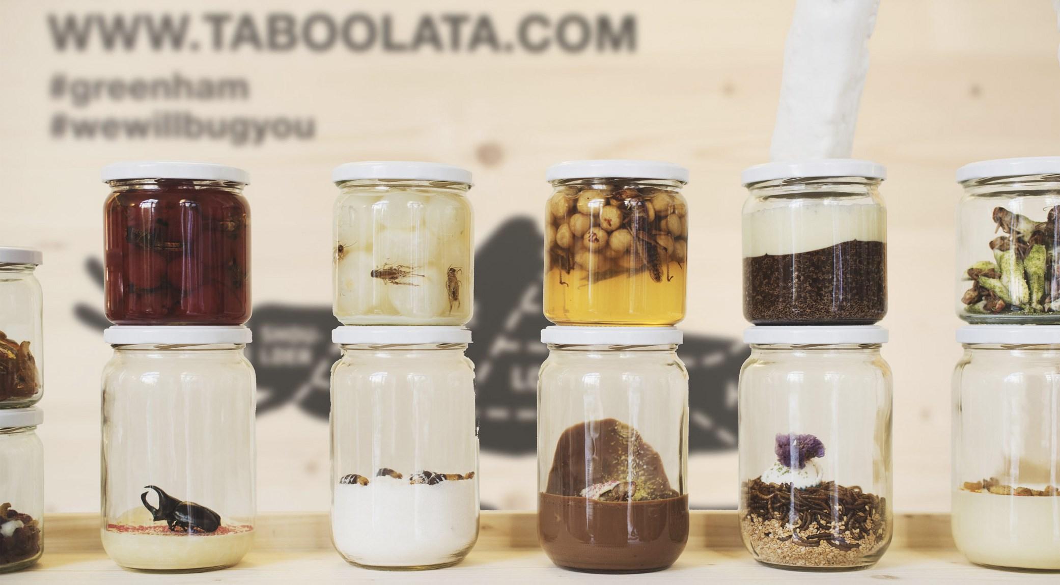 fuorisalone-2015-taboolata-insetti