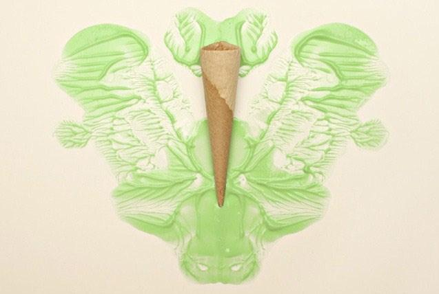 gelato-Esther-Lobo-food-arta