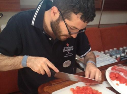giuseppe-iannotti-s-pellegrino-cooking-cup