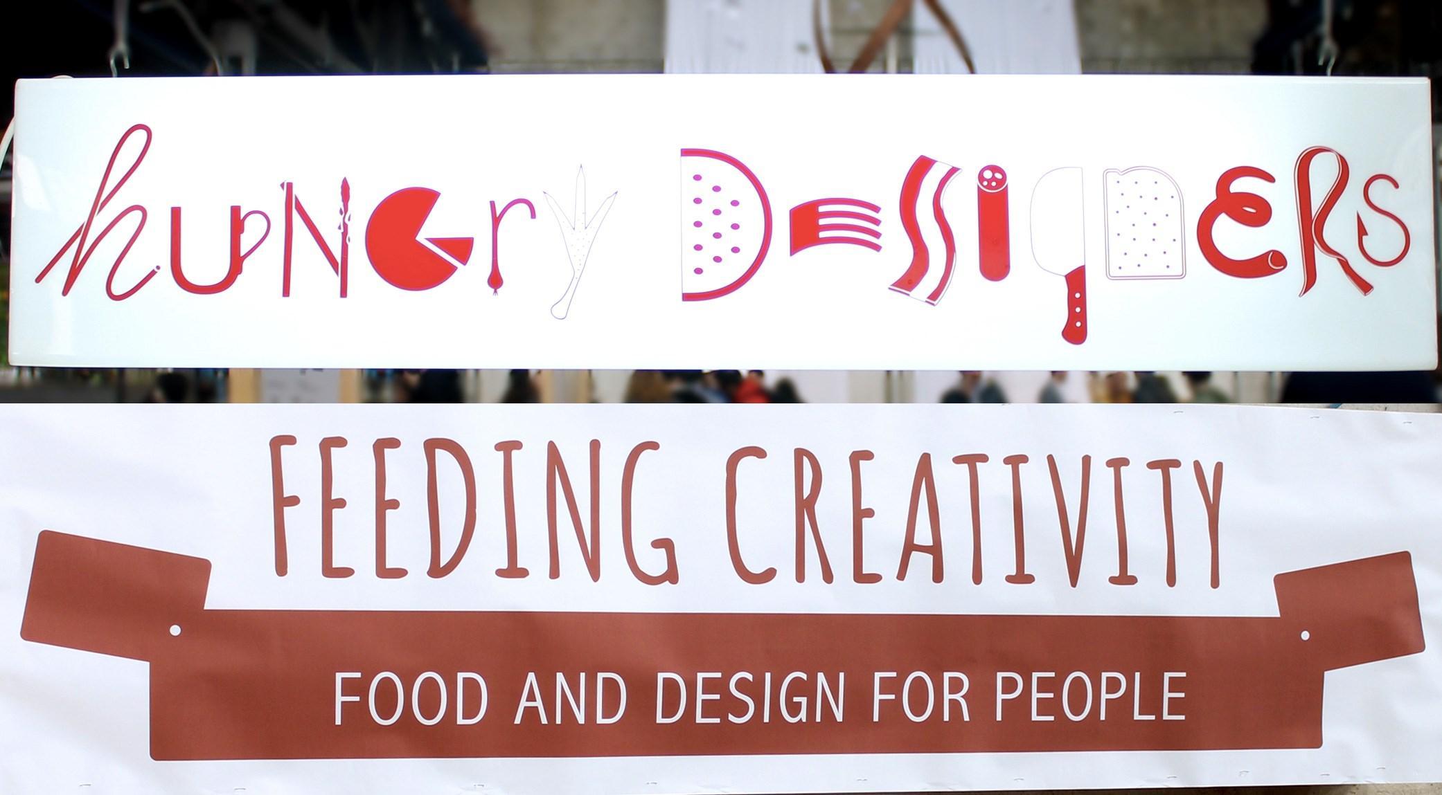 hungry-designer