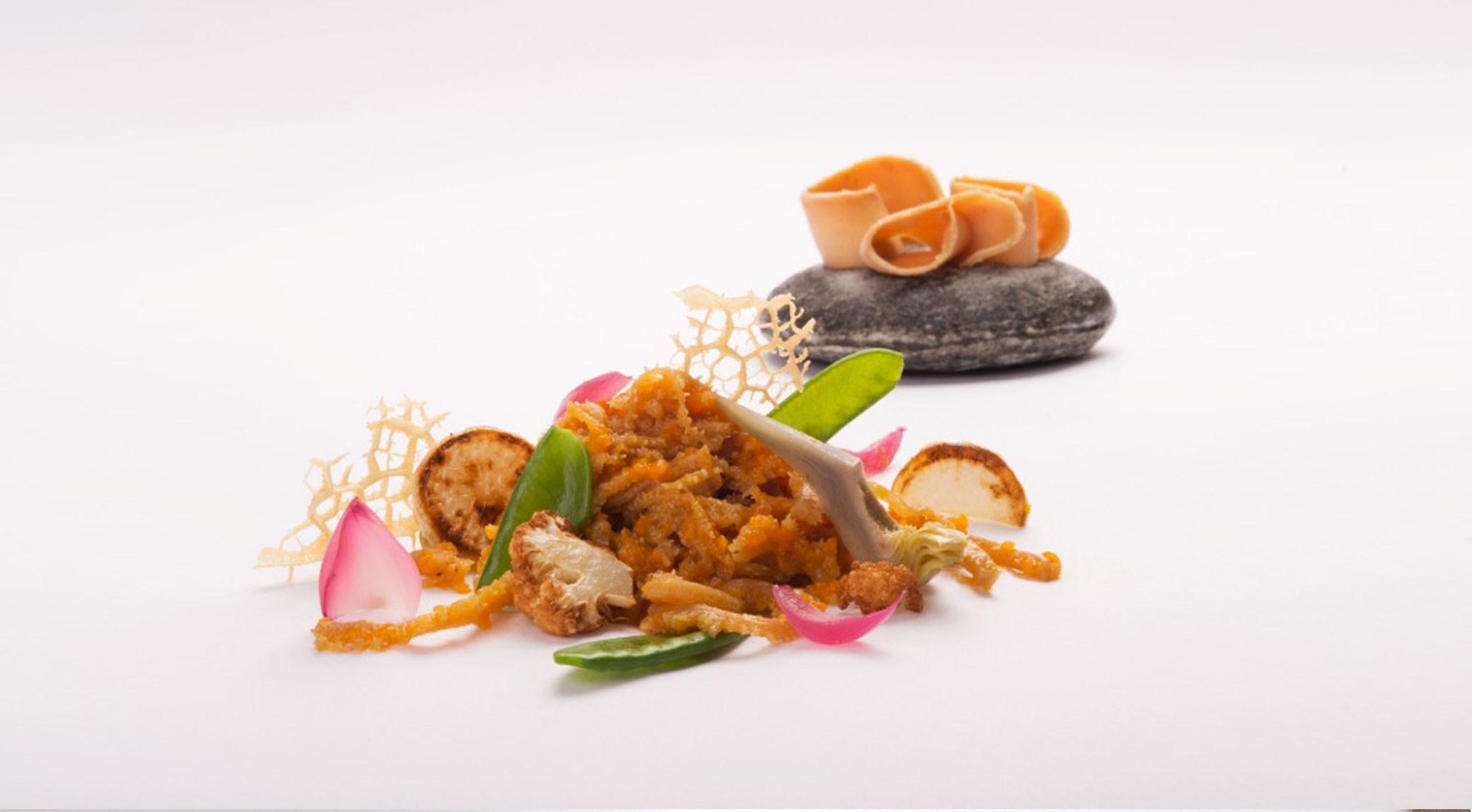 italy-spyc-dish