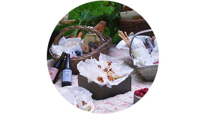 l-1745-picnic-pasquetta-TAGLIO