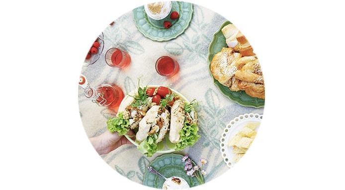 l-3482-ricette-picnic-semplici-e-sfiziose-TAGLIO