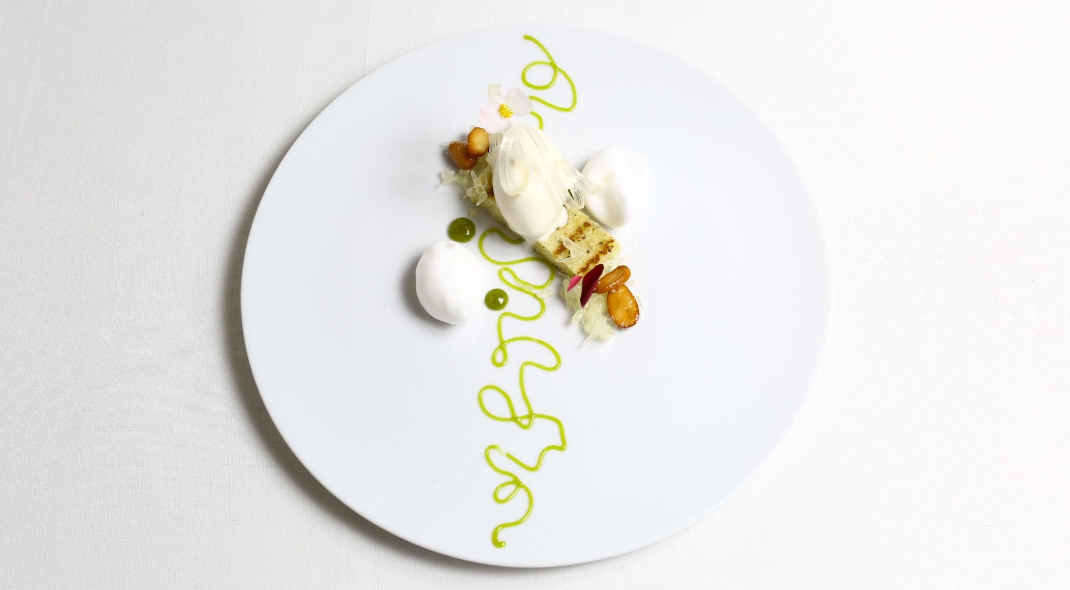 latin-america-spyc-dish