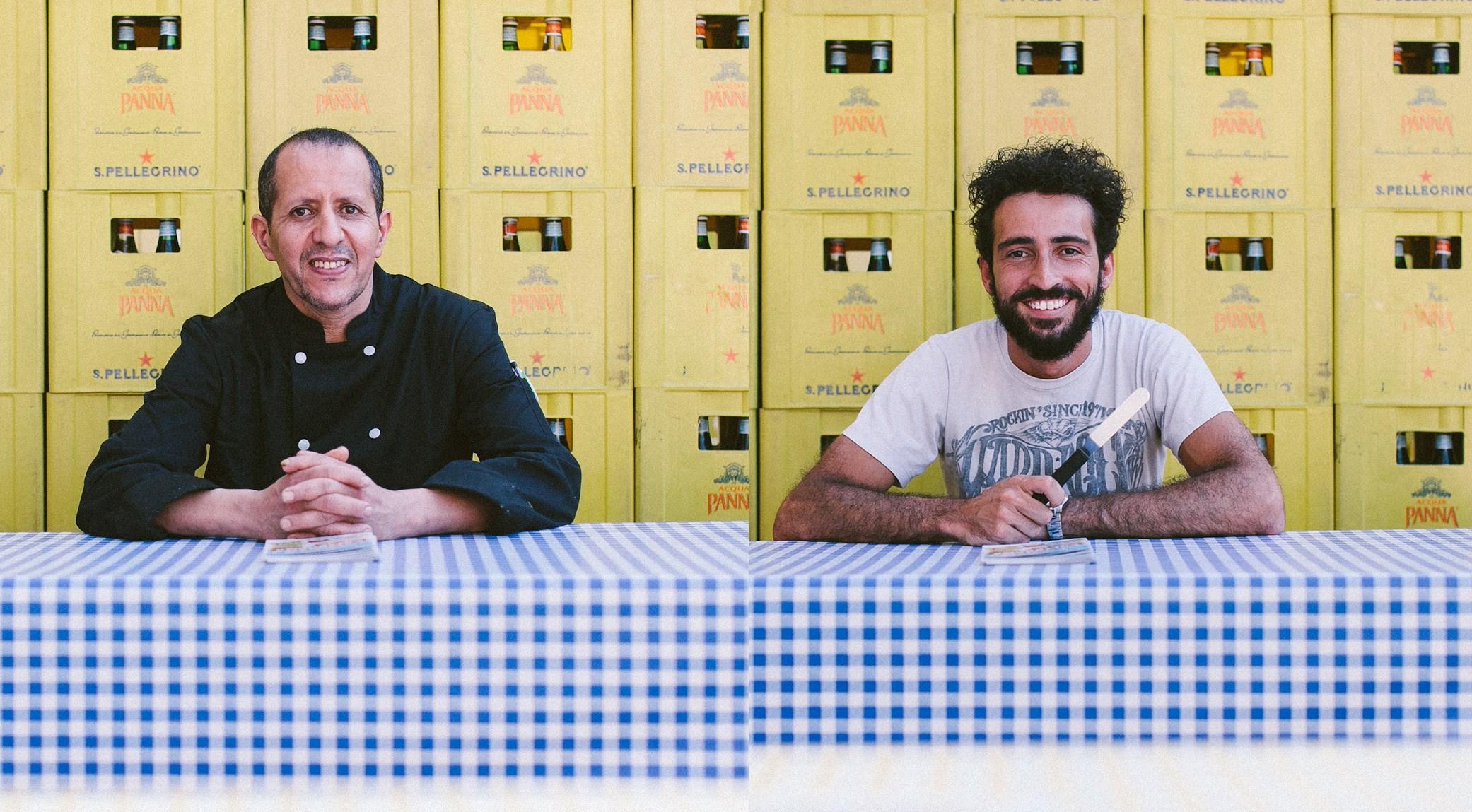 le-grand-fooding-2013-chef-protagonisti