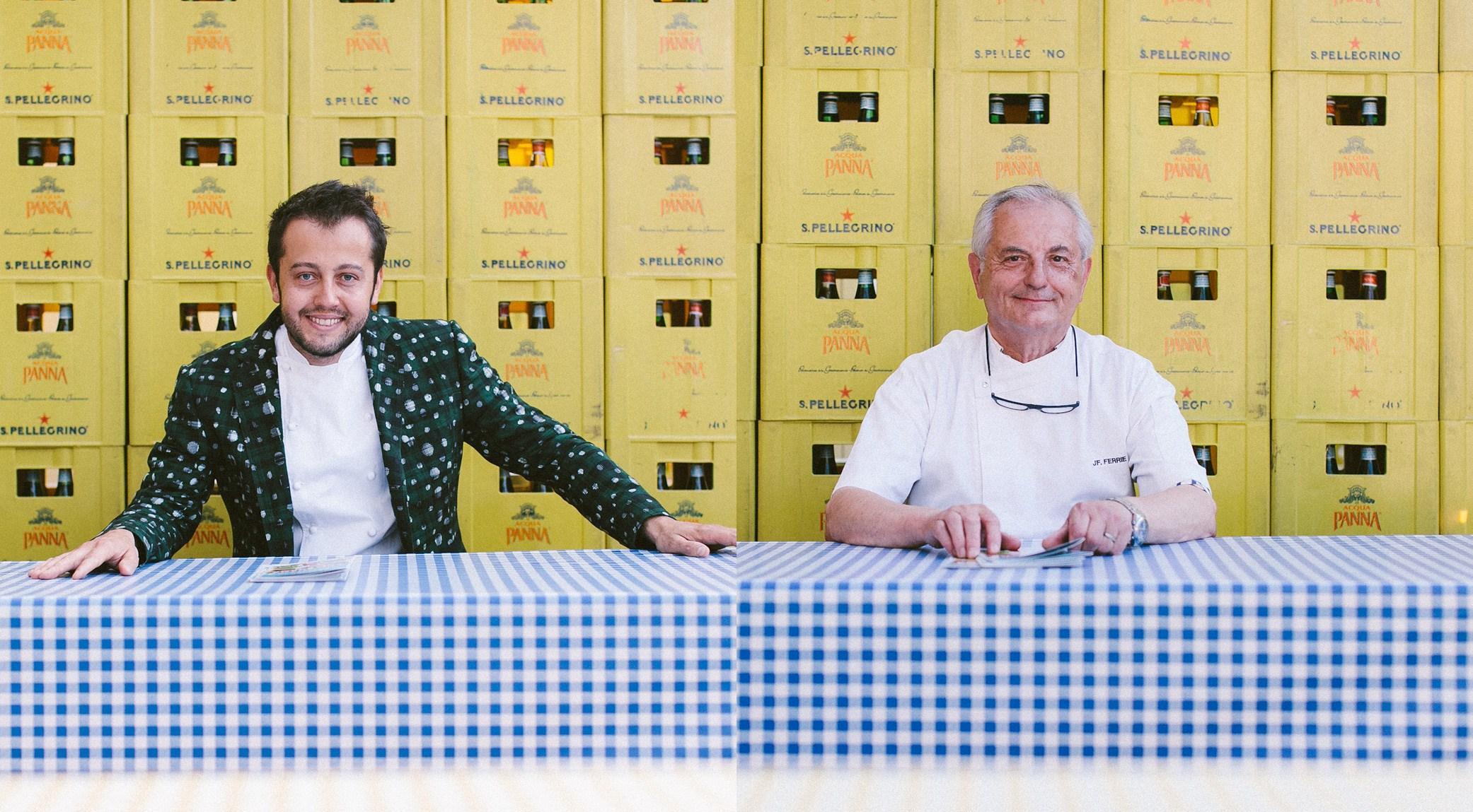 le-grand-fooding-2013-protagonisti