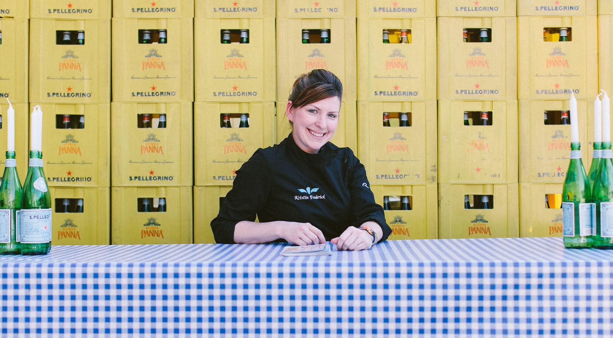 le-grand-fooding-Kristin-Frederick