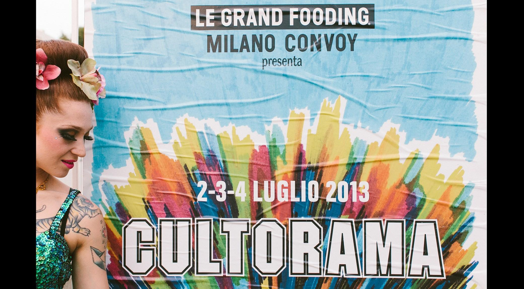 le-grand-fooding-cultorama-2013-cartellone