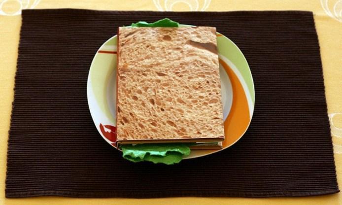 libro-sandwich-Pawel-Piotrowski-food-design