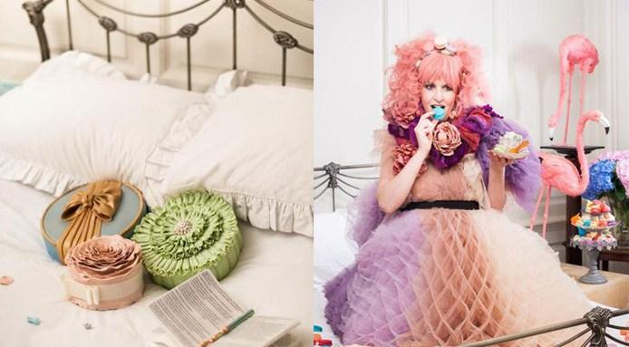 londra-hotel-fatto-di-dolci-per-brand