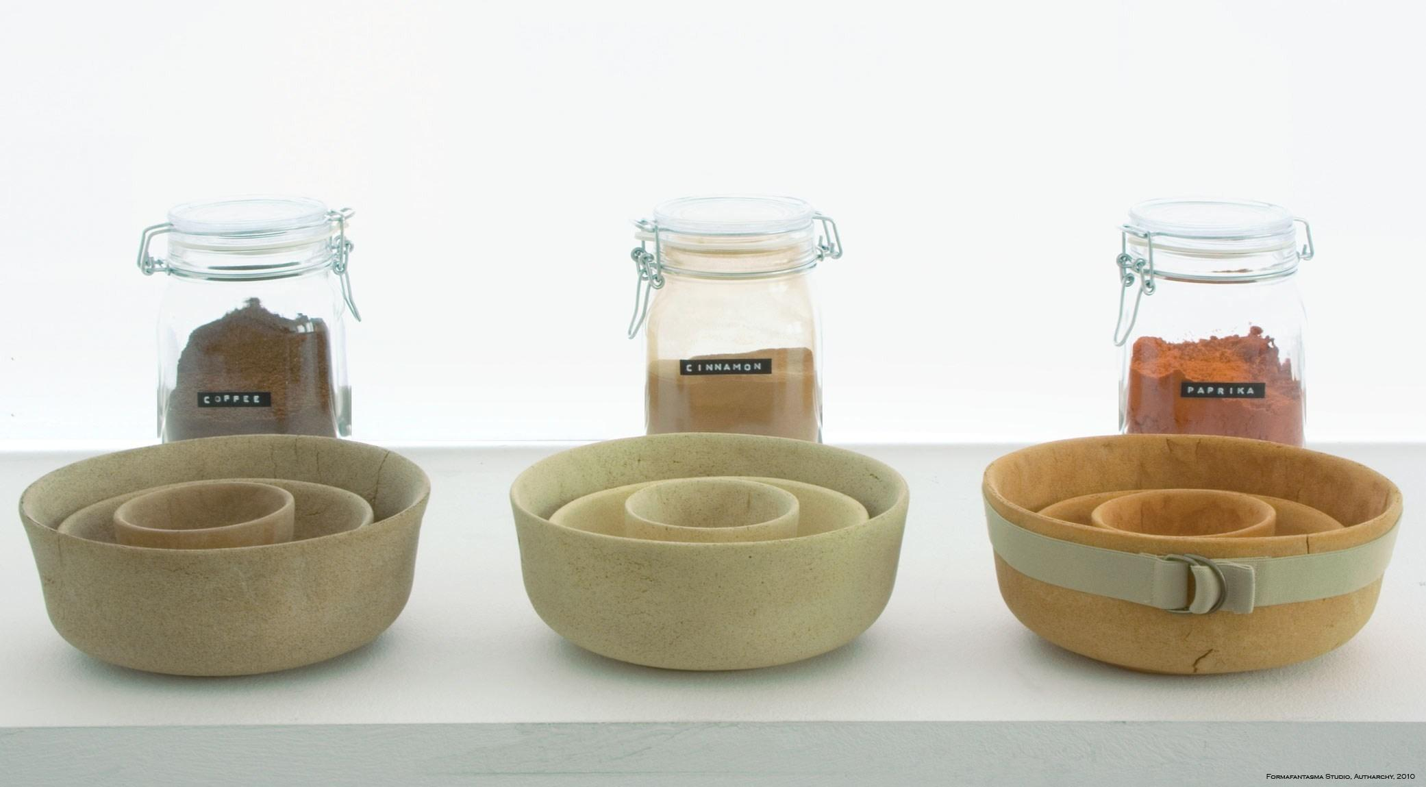 mart-rovereto-progetto-cibo-forma-fantasma-studio