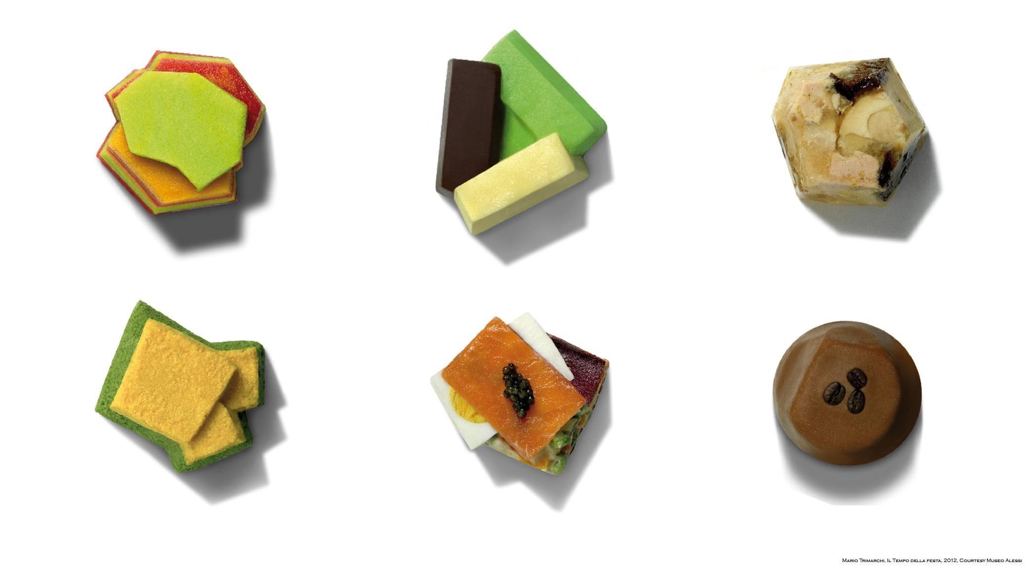 mart-rovereto-progetto-cibo-il-tempo-della-festa
