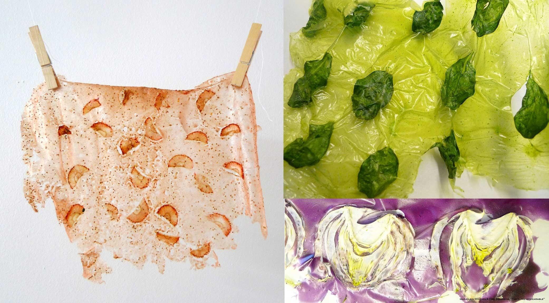 mart-rovereto-progetto-cibo-taste-the-unewearable