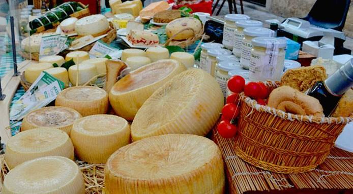 mercatino-del-gusto-2013-salento