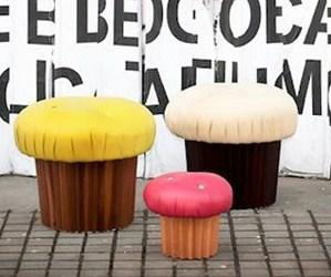 muffin-pouf