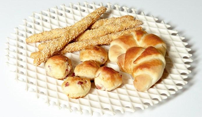 neola-piatto-ispirato-al-dolce-dipico-abruzzese